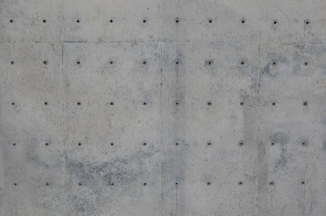 Beton architektoniczny – gorący trend waranżacji wnętrz