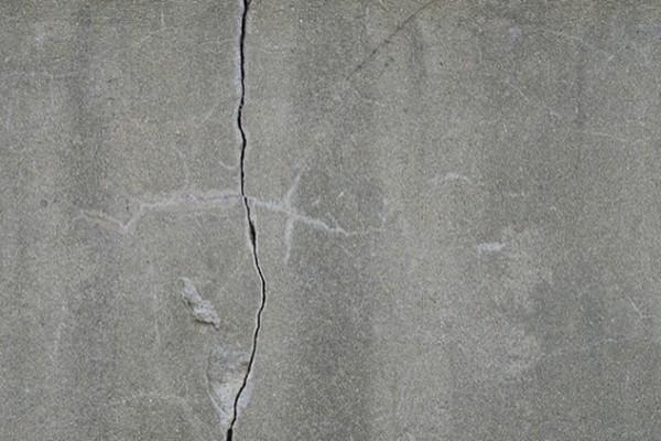 Beton architektoniczny – gorący trend w aranżacji wnętrz