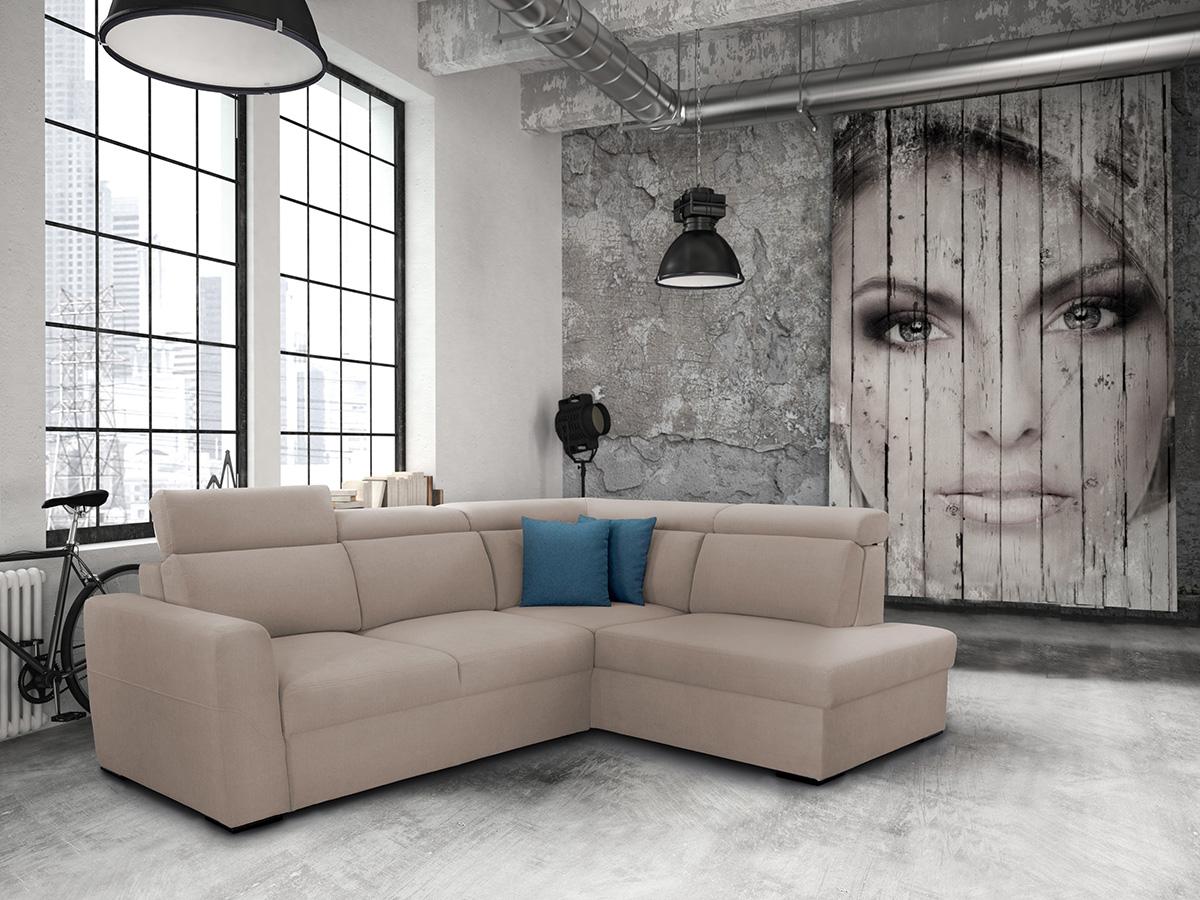 Wypoczynek topodstawa – nowoczesne rozwiązania namiarę każdego salonu odmarki Wajnert