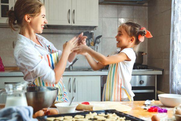 Podstawowe wyposażenie kuchni - o czym nie możesz zapomnieć?